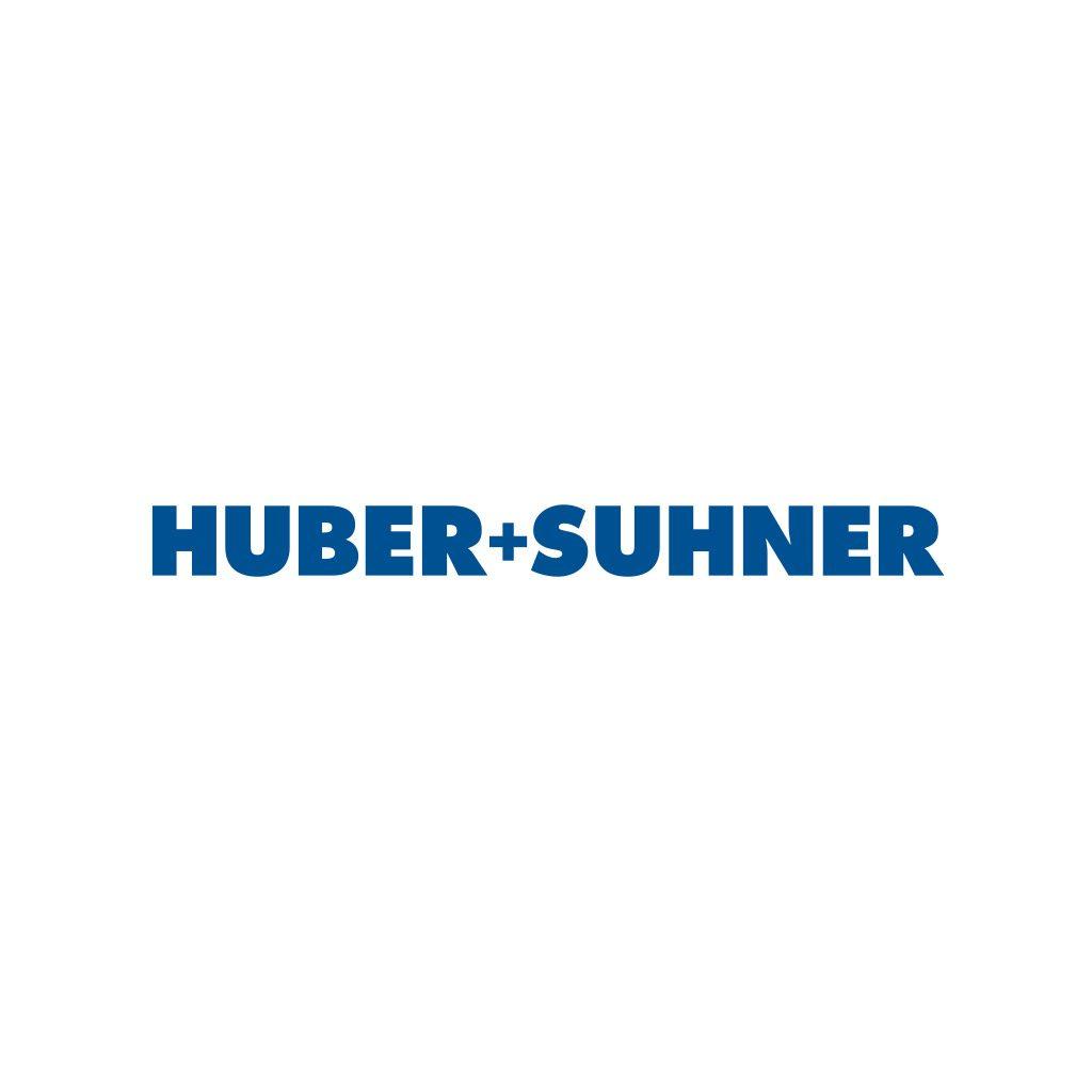 Wanderfestival Stiftungen Huber Suhner